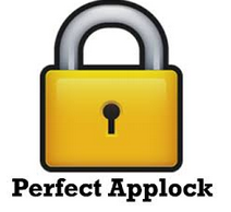 Perfect AppLock (App Protector) Pro 7.3.2 APk Download (Latest) For Android