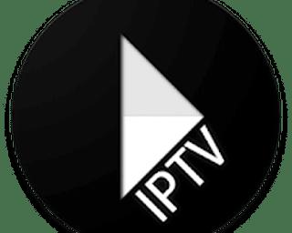 free iptv m3u lists updated