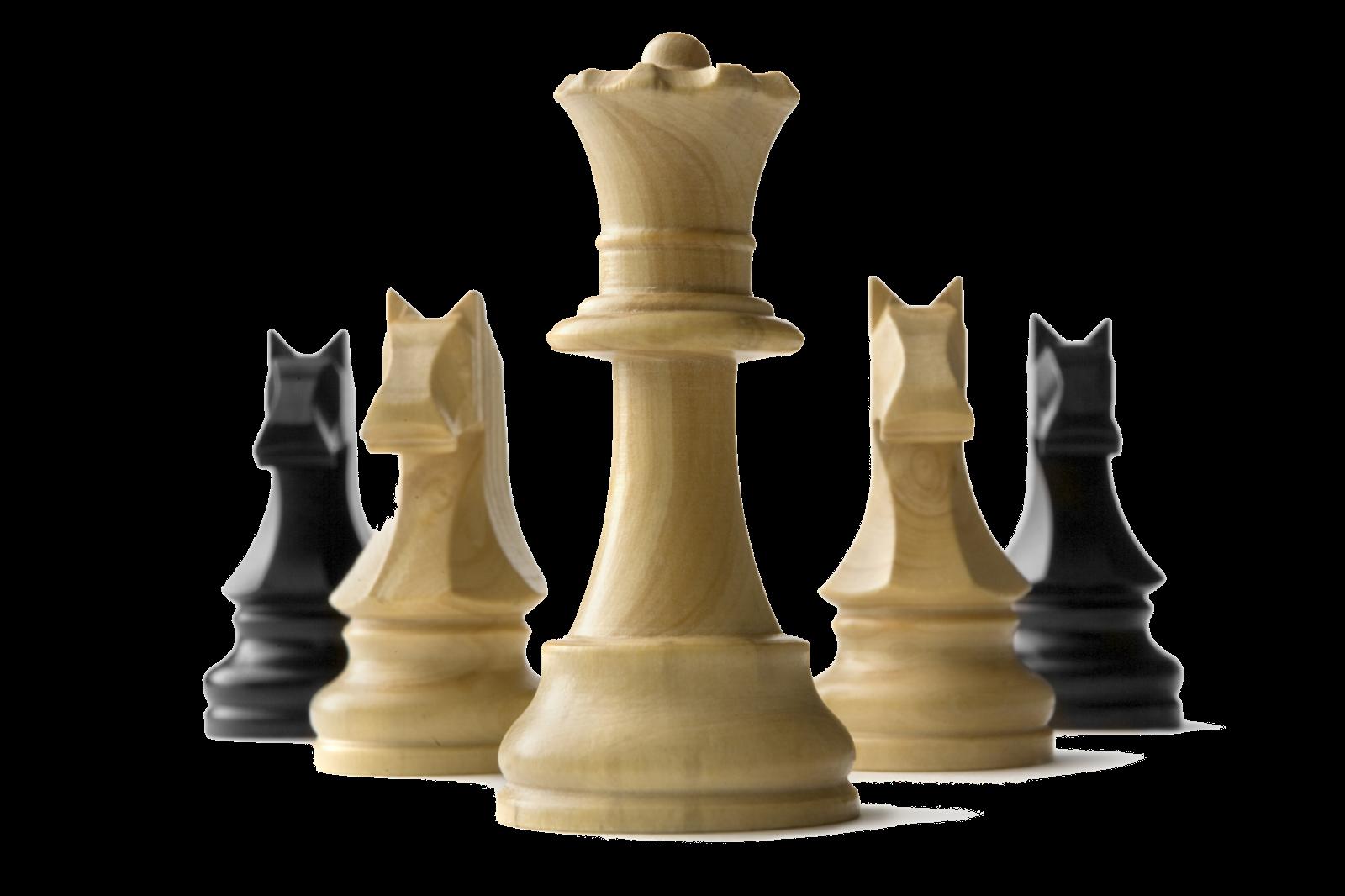 daftar namanama langkah catur terbaik blog pak ikem