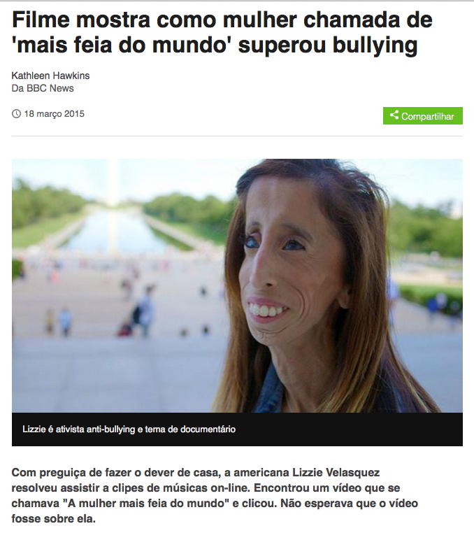http://www.bbc.co.uk/portuguese/noticias/2015/03/150318_mulher_mais_feia_lab?post_id=100002437186663_813375808753651#_=_