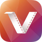 ဖုန္းထဲ႔မွာ Music + HD Video ဇာတ္ကားေတြကုိ အလြယ္ဆုံးအကုန္ ေဒါင္းယူႏုိင္မည္႔- Vidmate HD Video v2.42 Apk