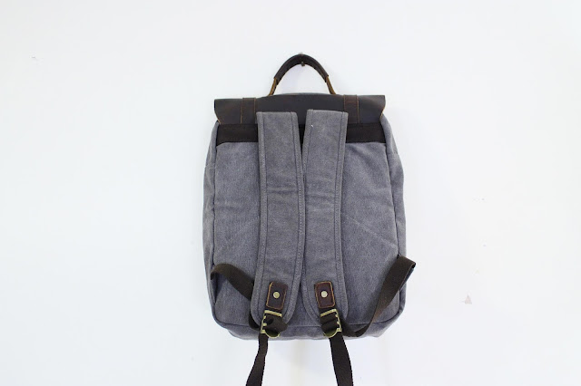 kovered uk, kovered review, kovered, kovered blog review, kovered backpack, kovered brand, kovered uk bag, kovered etsy, kovered backpack review, kovered discount, kovered brand
