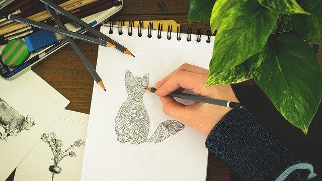 Cara-Meningkatkan-Kreativitas-tanpa-batas