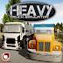 Heavy Truck Simulator v1.940