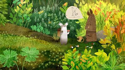 Tukoni Game Screenshot 5