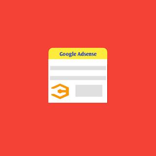 cara-mudah-agar-blog-di-terima-google-adsense