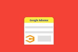 6 Tips Termudah Agar Blog Diterima Google Adsense