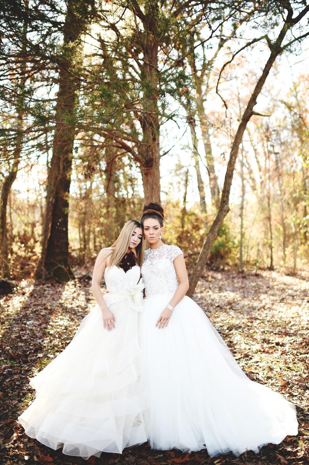 Wedding Dress Shops In Arkansas 45 Elegant The models are superb