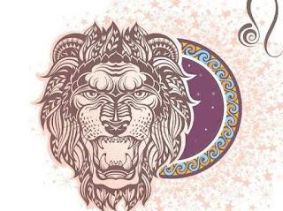 সিংহ রাশির লোকেদের জন্যে অদ্ভূত চমৎকারী কিছু টোটকা ।   Leo Sign Astrological Remedies