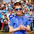 """Kampanjom """"Za nekoga sa autizmom"""" prikupljeno oko 28 hiljada KM"""