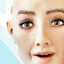 Sophia,Robot Kecerdasan Buatan Yang Memiliki Kewarganegaraan