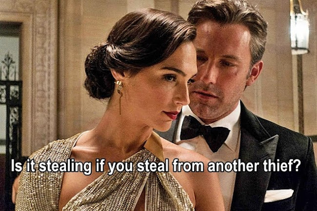 Diana Prince quotes, batman v superman: dawn of justice
