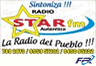 Radio Star Autentica