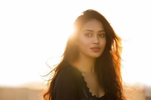 nivetha pethuraj latest stills 2017