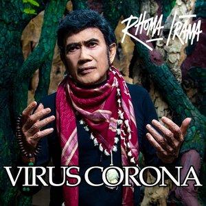 Rhoma Irama - Virus Corona