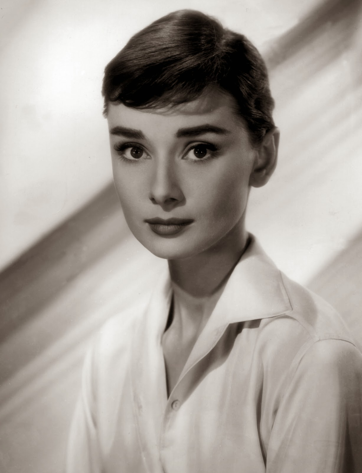 audrey hepburn - photo #26