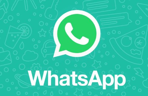 Cara Merubah Font aplikasi Whatsapp