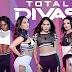 Watch WWE Total Divas S09E03 10/15/19 Online watchwrestling uno