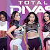 Watch WWE Total Divas S09E08 11/19/19 Online on watchwrestling uno