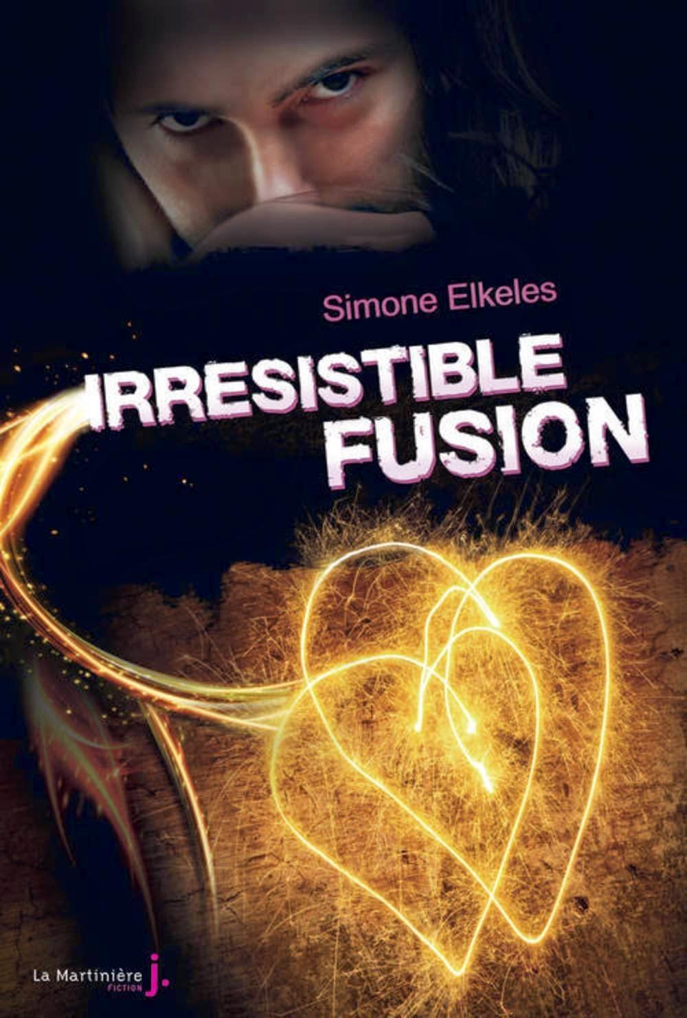 http://passion-d-ecrire.blogspot.fr/2014/06/critique-litteraire-irresistible-fusion.html