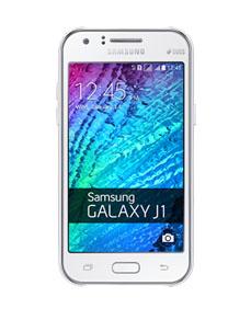 Samsung SM-J100H Full Repair Firmware