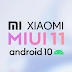Download EEA (Europe) Stable Android 10 update for Redmi 8 (Olive) [MIUI V11.0.1.0.QCNEUXM]