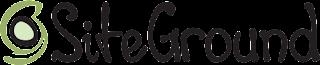 SiteGround Coupon Code APRIL 2020 - Upto 70% OFF