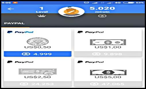 Cara Mendapatkan Uang Dari Aplikasi Applike