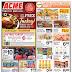 Acme Sales Flyer