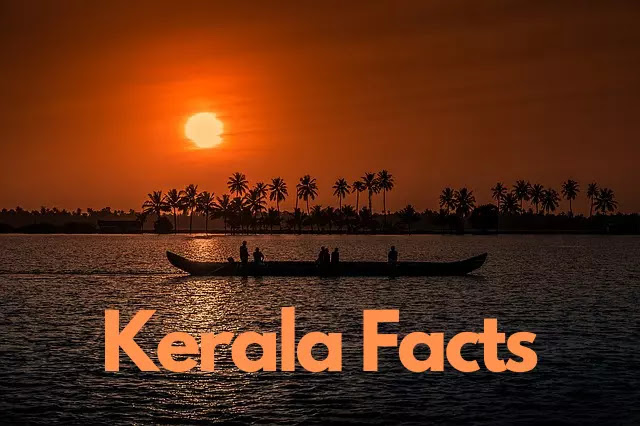 70 Facts about Kerala in Hindi You Didn't Know about Kerala