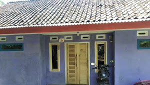 Pengadaan Material Rutillahu Desa Pasirnagara, Diduga Tidak Sesuai Spek