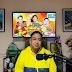 Meet Roldan Castro The New President of Philippine Movie Press Club, Inc. for 2021