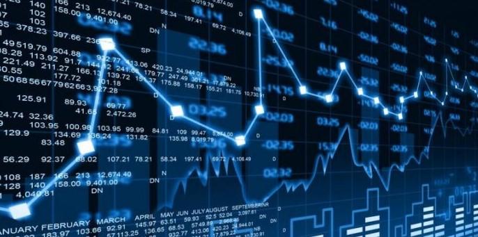 Apa Itu Investasi Saham dan Pengertiannya