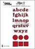 http://www.all4you-wilma.blogspot.com https://www.crealies.nl/nl/detail/1486225/alfies-stansset-die-set-no-2-kleine-letters-lower-case.htm
