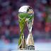 Temporada 2019/2020 começa com Dortmund x Bayern na Supercopa da Alemanha, em agosto