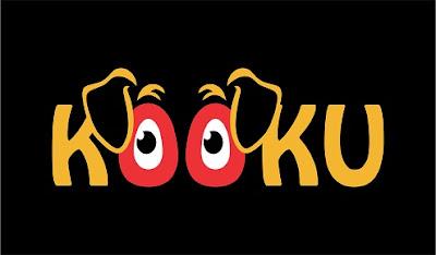 kooku indian popular ott platform