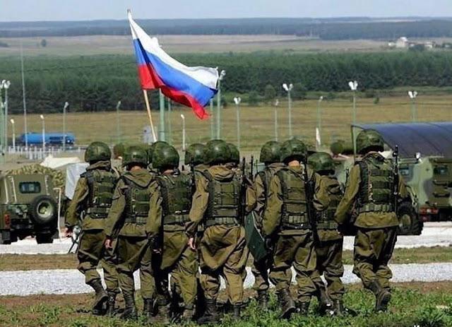 Rusia reforzará su presencia militar en Armenia