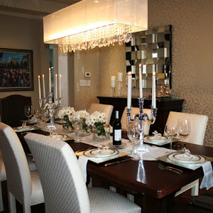 Simple Design With Houzz Dining Room Concepts. Dining Chandelier Houzz. Home Design Ideas