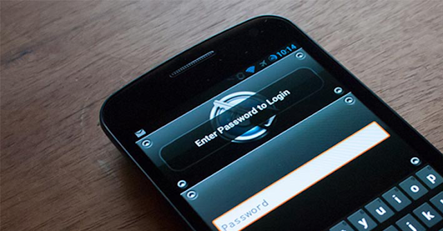 best-Password-Manager-for-android