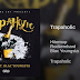 "Audio:  HITEMUP ft Blac Youngsta ""Trapaholic"""