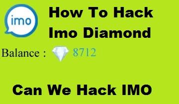 Can We Hack Imo Diamond Imo Payment Hacking Trick #Hack Imo