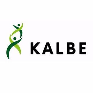 Lowongan Kerja BUMN PT. Kalbe Farma Tbk Tahun 2018 Tersedia 16 Posisi