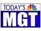 WMGT TV
