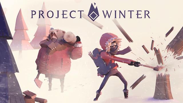 Link Tải Game Project Winter Miễn Phí Thành Công