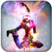 Shimmer Photoshop Effects Premium v1.2 APK Free Download
