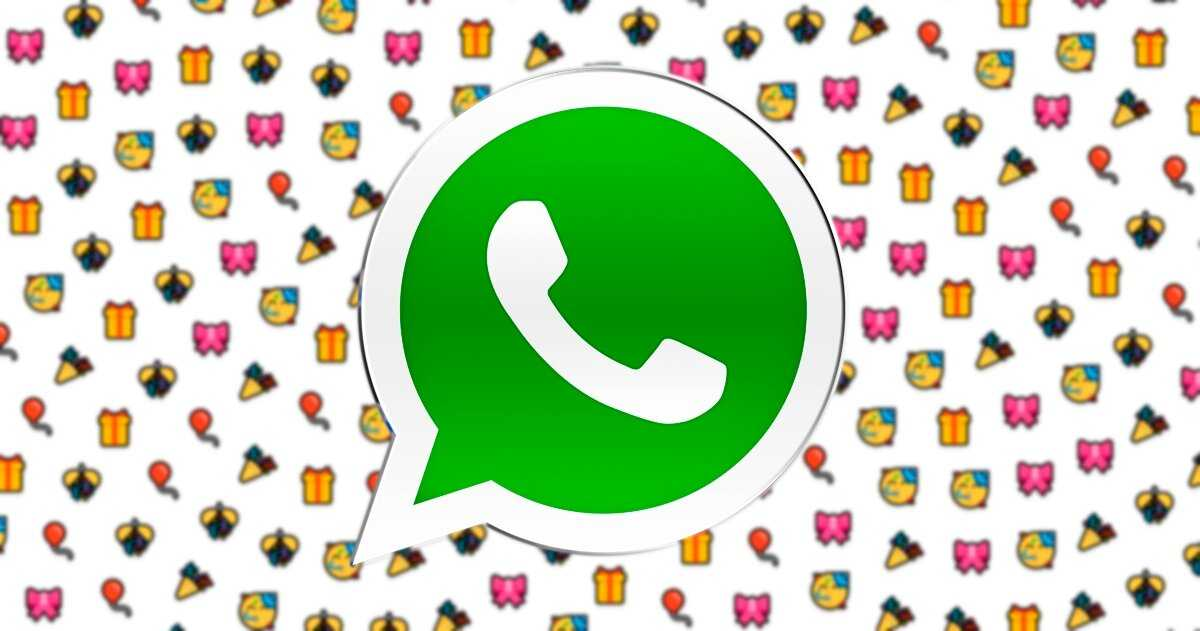 Birthday wishes for WhatsApp - Funny & Best Greetings for your loved ones
