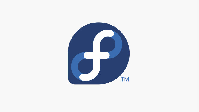 How To Install Docker On Fedora 31 (And Alternatives