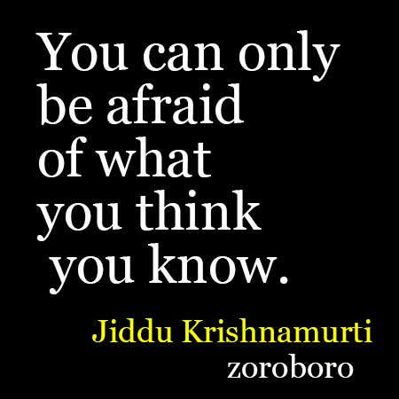 Jiddu Krishnamurti Quotes. Life Changing Inspirational Quotes To Know Who You Are,Jiddu Krishnamurti Quotes Inspiration Saying Motivational Quotes Jiddu Krishnamurti Quotes. Life Changing Inspirational Quotes To Know Who You Are,ZOROBORO,Jiddu Krishnamurti inspirational quotes,Jiddu Krishnamurti motivational quotes,Jiddu Krishnamurti positive quotes,Jiddu Krishnamurti inspirational sayings,Jiddu Krishnamurti encouraging quotes,Jiddu Krishnamurti best quotes,Jiddu Krishnamurti inspirational messages,Jiddu Krishnamurti famous quote,Jiddu Krishnamurti uplifting quotes,Jiddu Krishnamurti motivational words,Jiddu Krishnamurti motivational thoughts,Jiddu Krishnamurti motivational quotes for work,inspirational words,inspirational quotes on life,daily inspirational quotes,motivational messages,Jiddu Krishnamurti success quotes,Jiddu Krishnamurti good quotes,best Jiddu Krishnamurti motivational quotes,Jiddu Krishnamurti positive life quotes,Jiddu Krishnamurti daily quotes,Jiddu Krishnamurti best inspirational quotes,Jiddu Krishnamurti inspirational quotes daily,Jiddu Krishnamurti motivational speech,Jiddu Krishnamurti Motivational sayings,Jiddu Krishnamurti motivational quotes about life,Jiddu Krishnamurti motivational quotes of the day,Jiddu Krishnamurti daily motivational quotes,Jiddu Krishnamurti inspired quotes,Jiddu Krishnamurti inspirational,Jiddu Krishnamurti positive quotes for the day,Jiddu Krishnamurti inspirational quotations,famous Jiddu Krishnamurti inspirational quotes,Jiddu Krishnamurti inspirational sayings about life,Jiddu Krishnamurti inspirational thoughts,Jiddu Krishnamurti motivational phrases,best Jiddu Krishnamurti quotes about life,Jiddu Krishnamurti inspirational quotes for work,Jiddu Krishnamurti short motivational quotes,Jiddu Krishnamurti daily positive quotes,Jiddu Krishnamurti motivational quotes for success,Jiddu Krishnamurti famous motivational quotes,good motivational quotes,great inspirational quotes,positive inspirational quotes,most Jiddu 