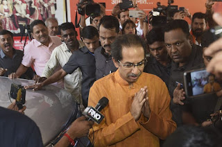 efforts-to-form-government-with-congress-ncp-continue-shiv-sena