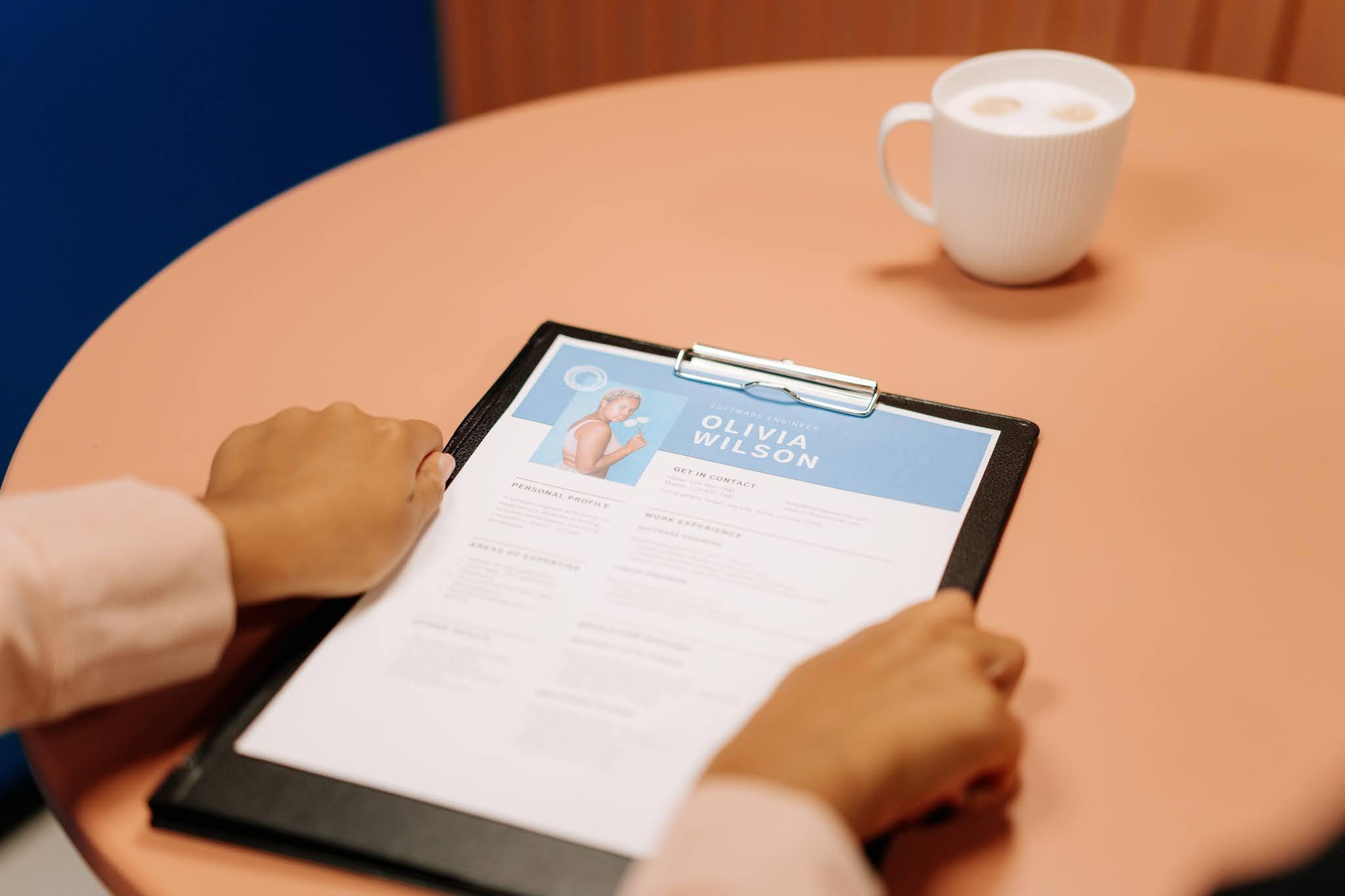 online business ideas in Bihar